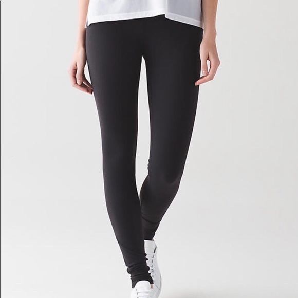 lululemon athletica Pants  833d4284410